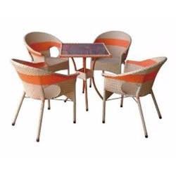 bàn ghế cafe bán giá tại cty cần bán gấp