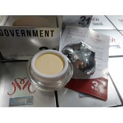 kem dưỡng da chống lão hóa 3in1 - sản phẩm của cty mỹ phẩm như minh tú