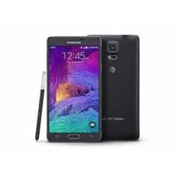 Samsung Galaxy Note 4 mới Fullbox