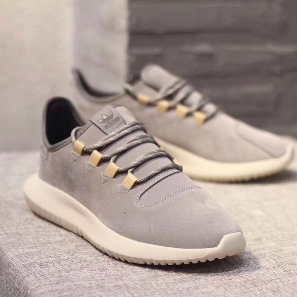 71fcec32f3c6 adidas tubular vn
