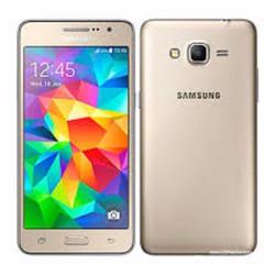 Samsung Galaxy Grand Prime Fullbox