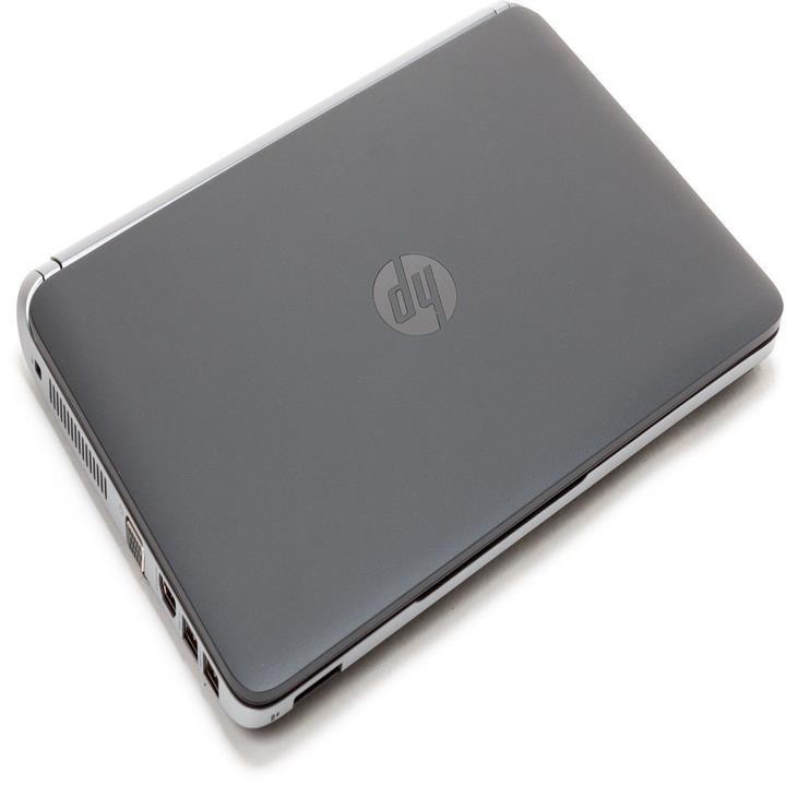 Laptopn Hp Probook 430G1 i3 4G 320G siêu mỏng nhẹ sang trọng Vip 9