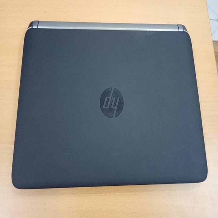 Laptopn Hp Probook 430G1 i3 4G 320G siêu mỏng nhẹ sang trọng Vip 7