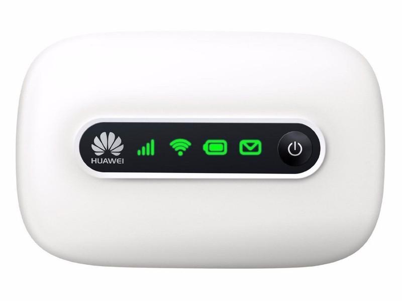 Thiết bị phát wifi từ sim 3G Huawei E5331 4