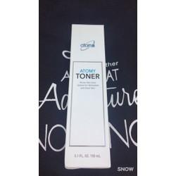 Atomy Toner