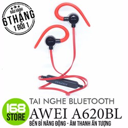 Tai nghe Bluetooth | Bluetooth