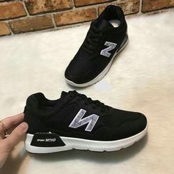 Giày thể thao nữ N