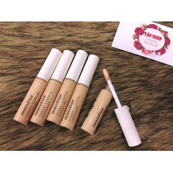 Che khuyết điểm Innis.free Mineral Essential Concealer