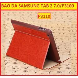 BAO DA SAMSUNG TAB P3100