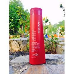 Dầu gội giữ màu tóc nhuộm JOICO COLOR ENDURE 300ml