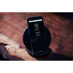 Đế sạc nhanh không dây Samsung Galaxy S8 chính hãng