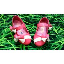 giày xinh cho be