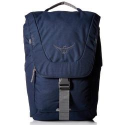 Balo laptop Osprey FlapJack Backpack Navy