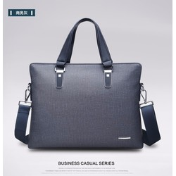 Túi đựng laptop cao cấp