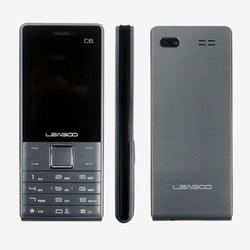 Điện thoại Leagoo C6 pin 45 ngày