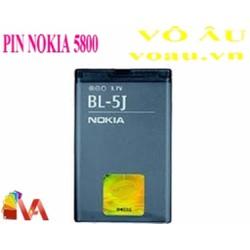 PIN NOKIA 5800 BL-5J