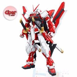 Mô hình Gundam Astray Red Frame  1:100