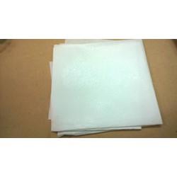 Keo giấy cứng