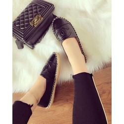 Giày Búp bê hàng quảng châu cao cấp