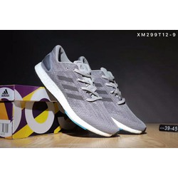 Giày thể thao Adidas Pure Boost, Mã số SN1245