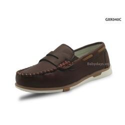 Giày lười cho bé GXK040C size 26 đến 31