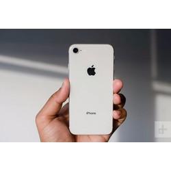Điện thoại iPhone 8 128GB