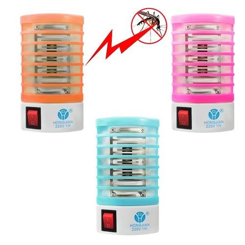 Bộ 2 đèn ngủ bắt muỗi 1W tiết kiệm điện Tiện - 10522087 , 8073826 , 15_8073826 , 60000 , Bo-2-den-ngu-bat-muoi-1W-tiet-kiem-dien-Tien-15_8073826 , sendo.vn , Bộ 2 đèn ngủ bắt muỗi 1W tiết kiệm điện Tiện