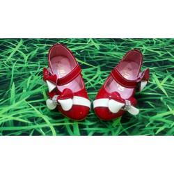 giày cho be