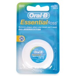 Chỉ nha khoa Oral -B