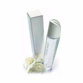 Nước hoa nữ Pur Blanca AVON 50ml - pua thumbnail