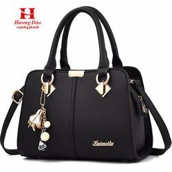 Túi xách tay nữ thời trang phong cách 082
