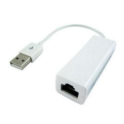 CÁP CHUYỂN ĐỔI USB SANG LAN LOẠI TỐT