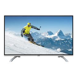 Tivi LED Asanzo 40inch Full HD – Model 40T550