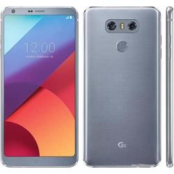 LG G6 ZIN RAM 4GB -CHÍNH HÃNG MỚI-GIÁ TỐT NHẤT-CHẤT LƯỢNG ĐẢM BẢO