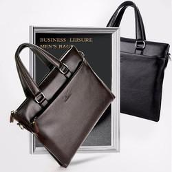 Túi xách đựng laptop nữ