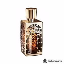 Nước hoa unisex L Autre Oud Eau de Parfum của hãng LANCOME