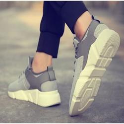 Giày thể thao nam giày nam đẹp