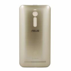 Nắp lưng sau điện thoại Asus Zenfone 2 5.0