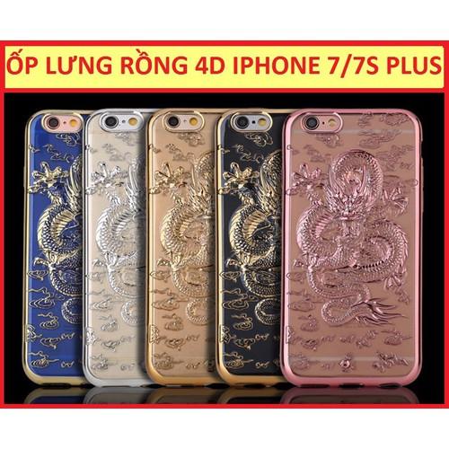ỐP LƯNG IPHONE 7S PLUS