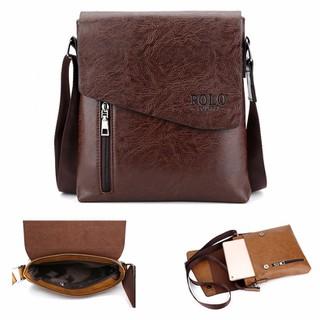 Túi đeo chéo Nam thời trang - L004 thumbnail