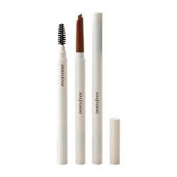 Chì mày Auto eyebrow pencil