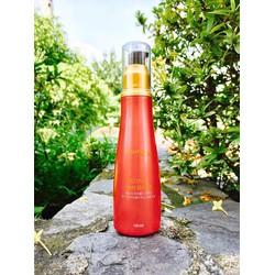 Tinh dầu SOPHIA Golden dưỡng tóc mềm mượt 100ml