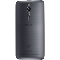 Nắp lưng sau Điện thoại Asus Zenfone 2 5.5