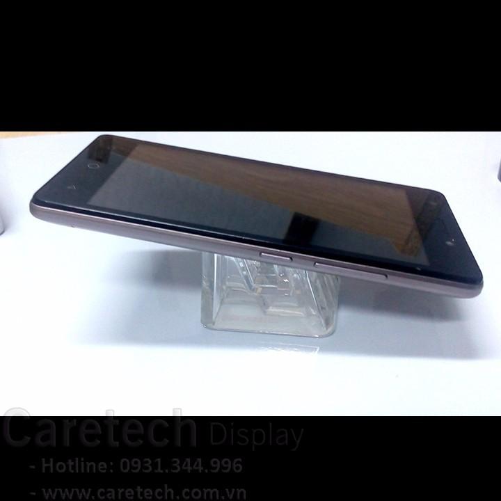 chân đế trưng bày điện thoại, smartphone AD02B 5