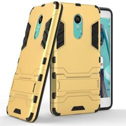 Ốp lưng Iron Man cho Xiaomi Redmi Note 4X