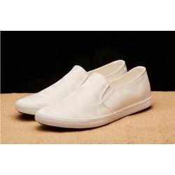 giày levo vải thời trang cao cấp