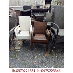 ghế hàng tồn kho bán giá rẻ