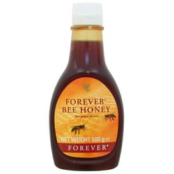 Mật ong Forever Bee Honey