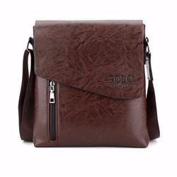Túi đeo chéo Nam thời trang