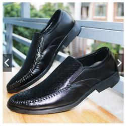 Giày Lười Nam Công Sở - Giày Nam Shop
